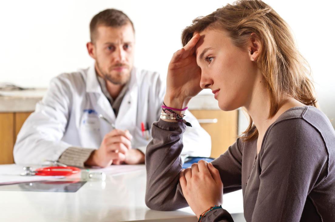 Reputable Treatment Centers Eradicating Substance Abuse